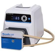 Masterflex L S Peristaltic Pump Assembly Digital Drive
