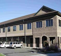 office on sale office space for sale or lease colorado group boulder