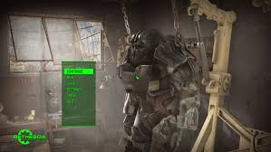 our first experience of using fallout 4 was that the graphics could look better so we tested everything we could to tweak it beyond its default settings to