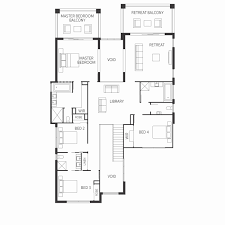 floor plan visuals building house plans new home build fresh new