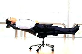 ergonomic office chair without wheels ergonomic desk chair without wheels desk desk chair without wheels office