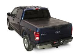 Ford Ranger Bed Dimensions Nissan Frontier Towing Capacity