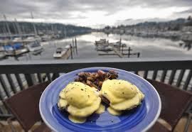 Gig Harbor Restaurant Guide
