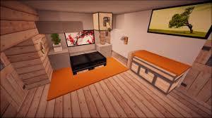 Youtube Einrichtenfolge Modernes 3 Haus Minecraft Uszpqmv