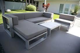 cinderblock furniture. Cinder Block Furniture Vibrant Ideas Patio Concrete Cool Diy Cinderblock L