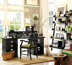 creative home office spaces. Fine Spaces Creative Home Office Spaces Finest Well Suited Ideas  Furniture Design With   Inside Creative Home Office Spaces I