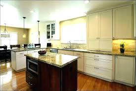 what do granite countertops cost granite countertops cost per square foot installed granite cost per home