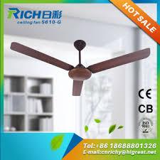 custom ceiling fans. Recoverable Centrifugal Appliance Lighting Custom Homestead Ceiling Fans