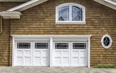 garage doors njMetropolitan Door Garage Doors Scotch Plains Westfield Cranford
