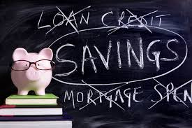 Pay Off Mortgage Early Calculator Amortization Schedule Should You Pay Off Your Mortgage Early Moneysense