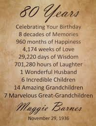 Quotes 70th birthday 100th Birthday Quotes Best Of Birthday Quotes for Sister 40