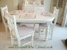 White furniture shabby chic Bedroom Furniture Shabby Chic Dining Chairs Shabby Chic Dining Chair Best Of Cottage Style Dining Room Furniture High Shabby Chic Dining Chairs Shabby Chic Dining Chairs Shabby Chic Pair Of Dining Chairs White