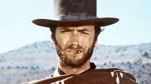 The Best Westerns Starring Clint Eastwood
