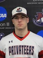Baseball Splits Doubleheader for Second Straight Day - Maritime College  Athletics