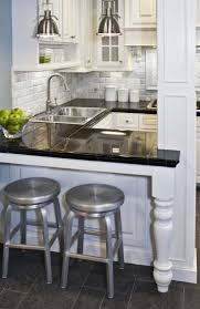 Tiny Kitchens 17 Best Images About Tiny Kitchens On Pinterest Little Kitchen
