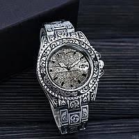 Заказать <b>часы</b> мужские через интернет в Украине. Сравнить ...