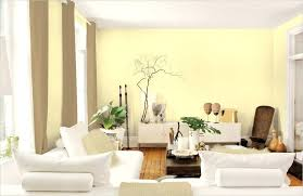 outstanding cream color paint warm