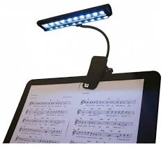 Find the top 100 most popular items in amazon musical instruments best sellers. Best Music Stand Light For Brass Banders Nezzyonbrass Com