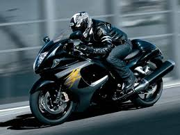 2018 suzuki hayabusa motorcycle. brilliant suzuki hayabusa supercharged engine and 2018 suzuki motorcycle