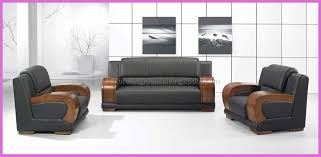 types of living room furniture. Living Room Furniture Name Stunning Types Of Astonishing Image E