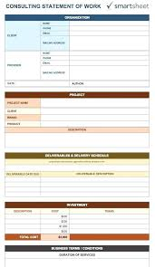Sample Nanny Contract Template Feat Nanny Contract Template Word ...