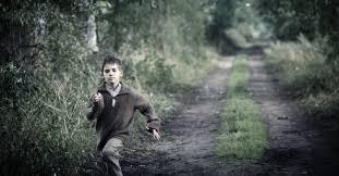 Corri ragazzo corri - film: guarda streaming online