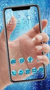 3d Wallpaper Android Download - doraemon