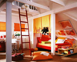 cool boy bedroom ideas. Wonderful Boy Bed Cute Cool Boys Bedrooms 27 Interesting Boy Ideas Images Decoration  Tikspor Awesome Baby Room Year To Bedroom