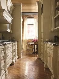 Habersham Kitchen Cabinets Furniture Gorgeous Kitchen Decoration Using Habersham Cabinetry
