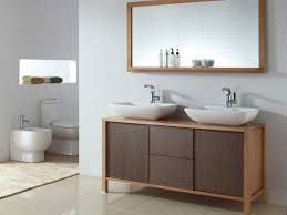 Bathroom Mirror Bathroom 36 Stanford Bathroom Mirror TV By