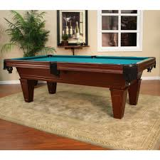 modern pool tables for everything you need to know to choose the perfect pool table