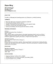 colorado. cover letter 44 cover letters idea for job seeker resume .