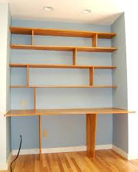 home depot closet storage great wall mounted closet shelves furniture wall mounted shelving units home depot