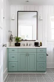 Choosing Bathroom Paint Colors For Walls And CabinetsBathroom Cabinet Colors