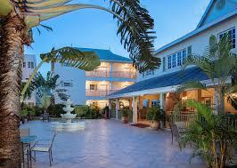 7 nights bay gardens beach resort spa