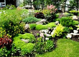 garden ideasrock design ideas awesome interior and simple small designs louis vuitton archives interior rock landscaping ideas i14 landscaping