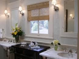 ideal bathroom vanity lighting design ideas. Traditional Bathroom Vanities Decor Ideal Vanity Lighting Design Ideas O