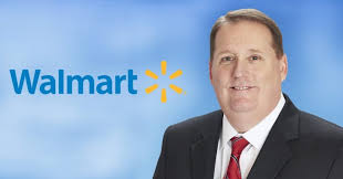 Mike Moore Head Of Walmart Supercenters Announces Retirement