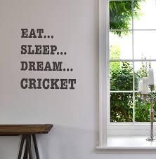 office wall stickers. Fine Office U0027Eat Sleep Dreamu0027 Sport Wall Sticker U0027 For Office Stickers