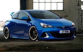 trololo blogg: Vauxhall Vxr8 Wallpaper