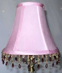 pink chandelier lamp clip on chandelier lamp shades mini with crystals target archived on lighting pink chandelier lamp pink shantung silk shade