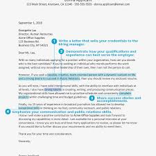 sample public relations resume public relations cover letter example