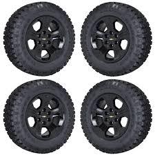 Z71 Wheels | eBay