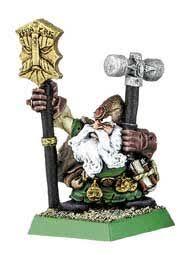 Lich art i made for #runesmith's art contest! Runesmith Warhammer Wiki Fandom