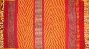 orange gray rug burnt orange area rugs orange grey and