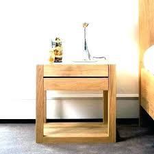narrow night stand narrow nightstand with drawers light oak nightstands narrow nightstand with drawers very narrow