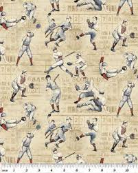 8 best Fabric images on Pinterest | Baseball season, Blankets and ... & Baseball Fabric 0238877B Adamdwight.com