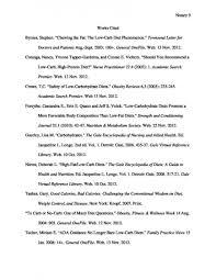 007 Essay Citation Example Cite An Step Version Thatsnotus