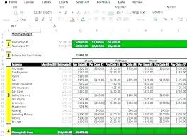 Bill Of Materials Spreadsheet Template Stagingusasport Info