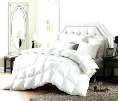 king size faux fur bedspread fur bedding sets faux fur comforters king size faux fur bedspread white sheets rustic bedroom sets small design with faux fur